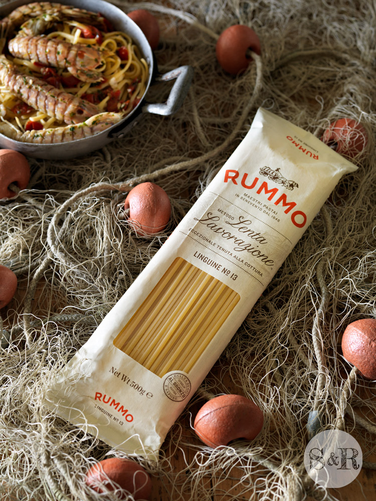 DB_S&R_Linguine-Cicale_03-Rummo