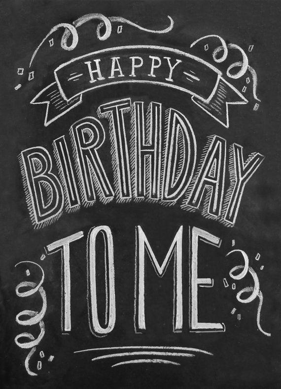 Salvia Rosmarino 29 Agosto Buon Compleanno