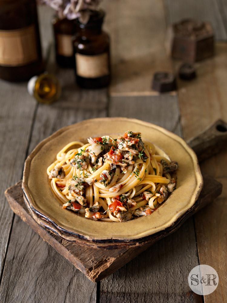 DB_S&R-Pasta-Aguglie_0001