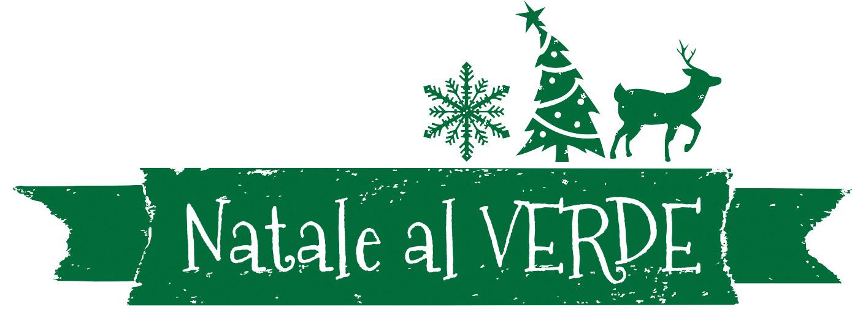 natalealverde-logo