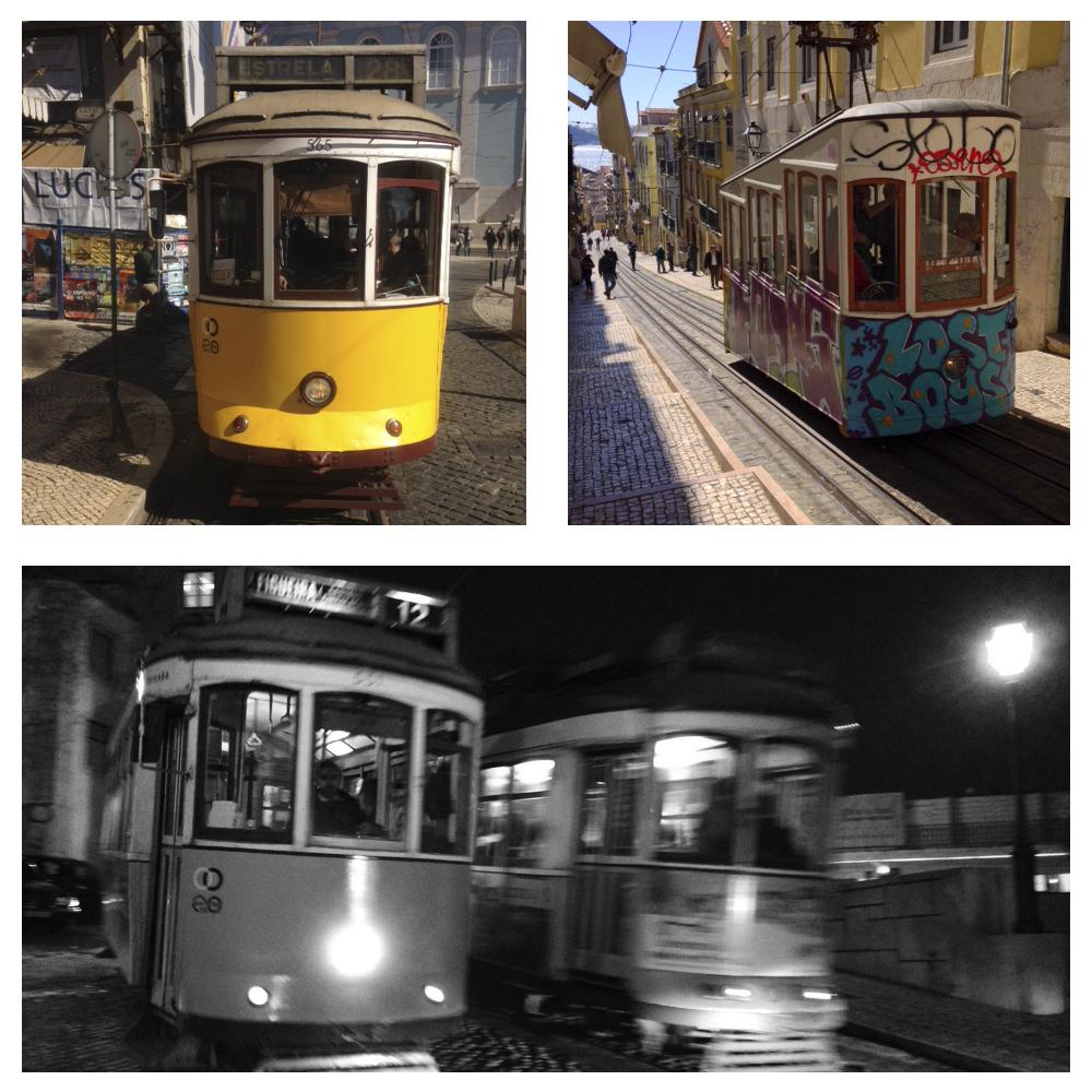 S&R_Lisbona-2
