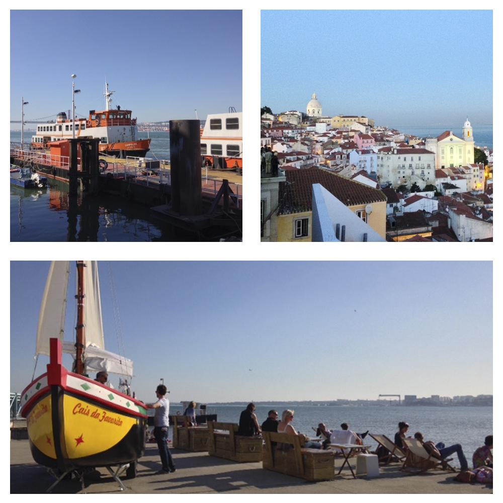 S&R_Lisbona-7