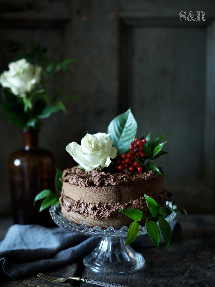 S&R-cake-TM_0001