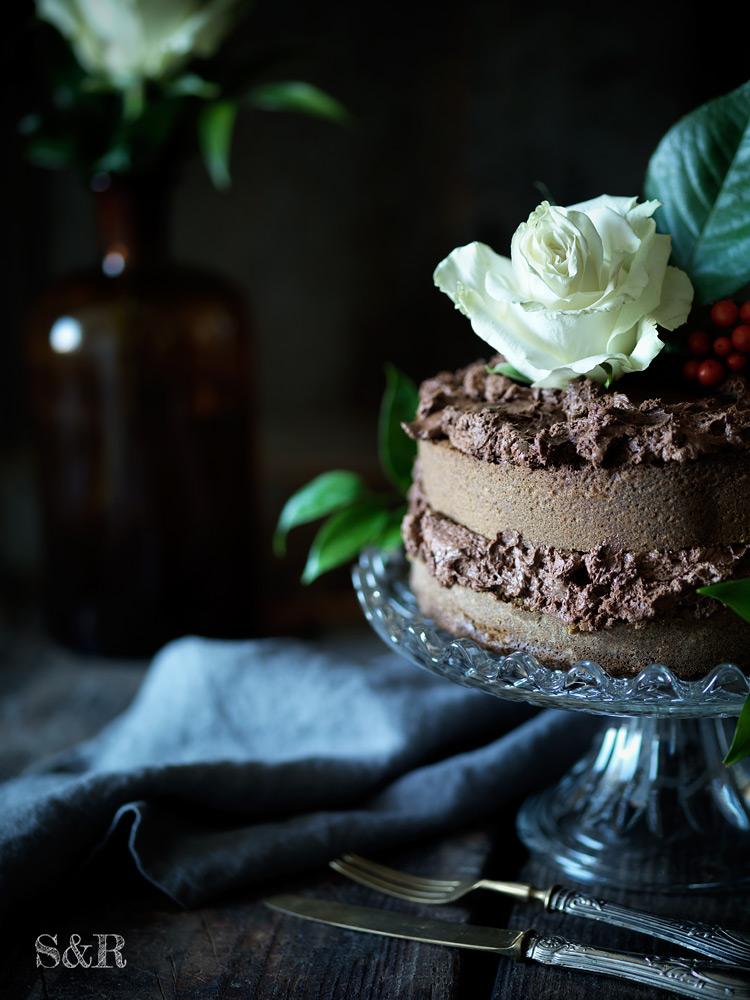 S&R-cake-TM_0006