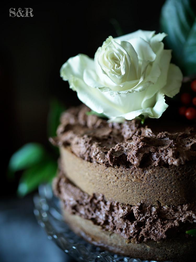 S&R-cake-TM_0007