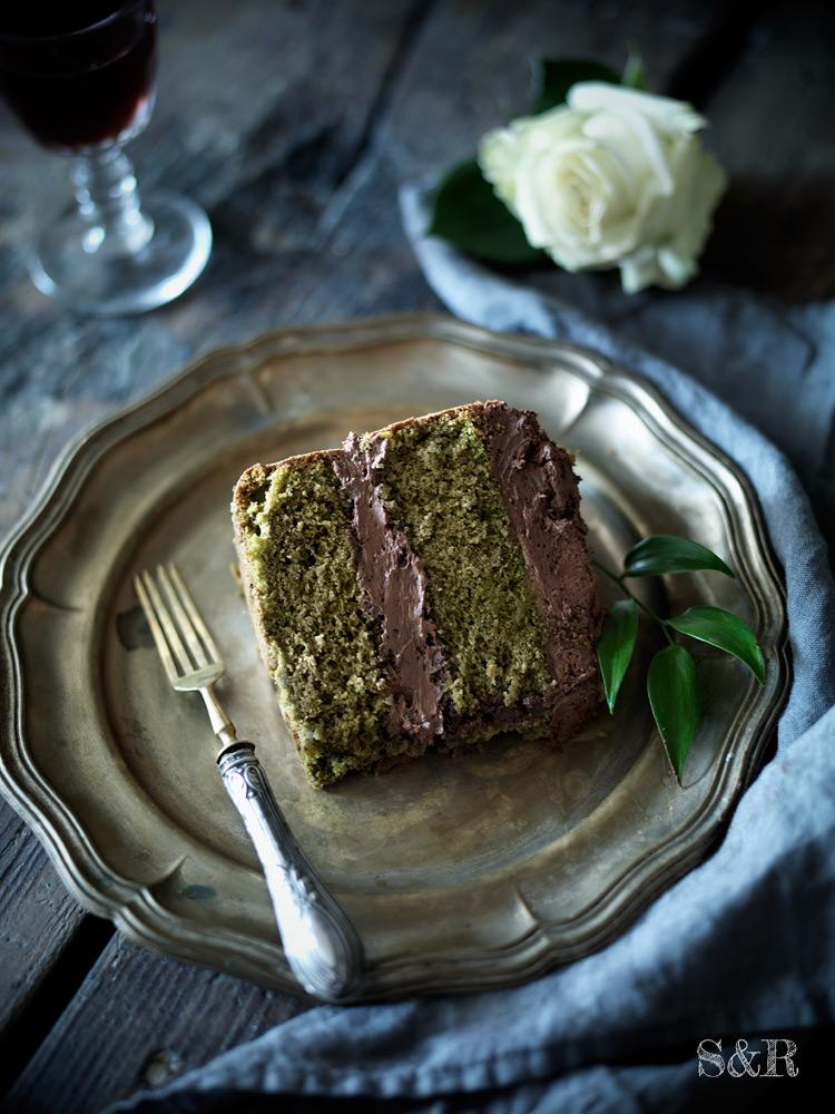 S&R-cake-TM_0008