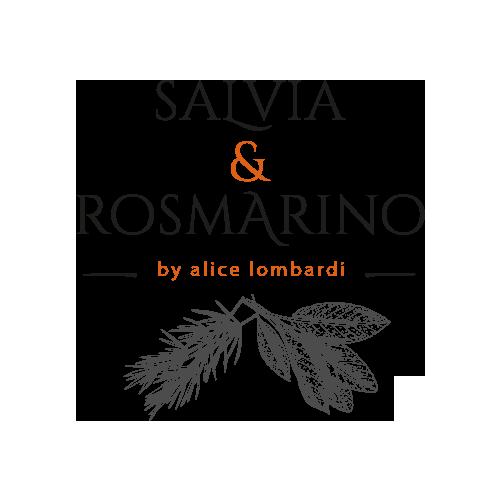 Salvia & Rosmarino